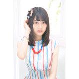 伊藤美来、二十歳の誕生日にシングル『泡とベルベーヌ』でソロデビュー決定