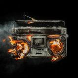 グリーン・デイ、新アルバム世界同時発売決定 収録曲より「Bang Bang」先行配信スタート
