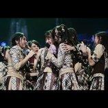 JKT48はインドネシアでなぜ成功した? 現地アイドル文化の特徴を読み解く
