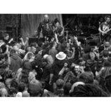 ヨーロッパに亡きギタリストCHELSEAの魂を刻むーー新体制DEATH SIDE、海外フェス出演レポート