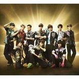 BOYS AND MEN、12月に新アルバムリリース決定 YanKee5盤&誠盤含む3形態での発売に