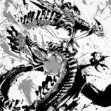 T.M.Revolution、新シングル『RAIMEI』MV公開 プロジェクションマッピングを駆使した作品に