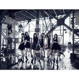 Flower、ベストアルバム収録の新録曲をLINE MUSICで独占先行配信 TVCMもオンエア