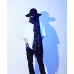 ぐるたみん、新アルバム『GRACE』全曲試聴動画とリード曲「Yell for」フルMV公開