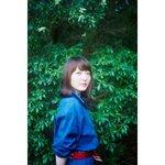 花澤香菜、『KANAight 2』開催決定 ミト&牛尾憲輔、909state、asanoappy、たんくら出演