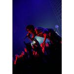 スガ シカオ、『LIVE TOUR 2015「THE LAST」』のライブ映像をGYAO!にて公開