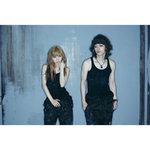 TRUSTRICK(神田沙也加 x Billy)、新アルバム『TRICK』発売決定 3部作完結編に