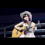 NMB48 山本彩、ソロアルバム発売決定 亀田誠治プロデュース、GLAY TAKURO、スガ提供曲も