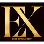 EXILE、THE SECOND、三代目JSB、GENE…それぞれの個性表れたボーカリストの歌声