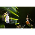コブクロ、25万人動員ツアーを札幌からスタート 最新作『TIMELESS WORLD』収録曲を初披露