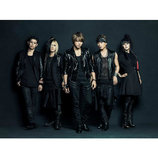 『HiGH&LOW THE RED RAIN』主題歌決定 EXILE TAKAHIRO、登坂広臣らコラボ曲に