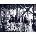 "Flower、「他の誰かより悲しい恋をしただけ」MV公開 コンセプトは""過去作品へのオマージュ"""
