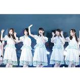 乃木坂46、11月9日に16thシングルリリース決定