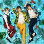 "w-inds.が体現する""世界標準のJ-POP""ーー8月31日発売の注目新譜5選"