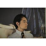 堀込泰行、1stアルバム『One』リリース決定 「ブランニュー・ソング」に新曲9曲加えた作品に