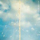 きのこ帝国、新アルバム『愛のゆくえ』 詳細&ジャケット公開 初回盤には日比谷野音ライブ映像も
