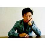 桑田佳祐の新曲「君への手紙」が、本日放送『桑田佳祐のやさしい夜遊び』で初オンエア
