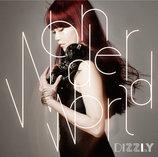 Dizzly、<SOREMO Label>より世界111カ国へオリジナル楽曲配信スタート