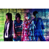 魔法少女になり隊、folder5「Believe」カバー含む2ndシングルリリース決定