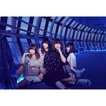 ねごと、新曲「アシンメトリ」起用CM公開に 関西エリアではTV放送もスタート