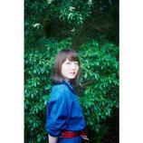 花澤香菜、ハロウィン先取りライブ『HAPPY HANAZAWEEEEN』開催決定