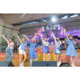 Little Glee Monster、1万枚限定シングル&インディーズ盤復刻リリース決定