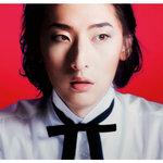 ビッケブランカ、リリースツアー『Slave of Love TOUR 2017』福岡&北海道追加公演決定