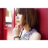 aiko、アニメーション映画『聲の形』主題歌「恋をしたのは」CMスポット公開