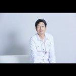「役者であることをエクスキューズにしちゃいけない」中村雅俊が振り返る、42年の音楽人生