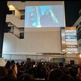 米津玄師、自身がダイナミックに踊る新曲MVを渋谷の街でゲリラ解禁