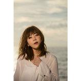 MACO、新曲「手紙」MV公開 葉山奨之と松元絵里花が出演するドラマ仕立てに