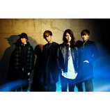 THE BEAT GARDEN、2ndシングル曲『Promise you』MV公開