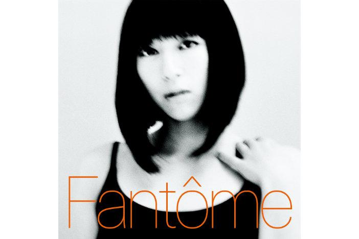 宇多田ヒカルの新作『Fantôme』先行レビュー! 多彩なサウンドがもたらす「驚き」について