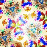"""FLOWER FLOWER、新作『宝物』の鮮烈なコントラスト! """"yui""""と""""バンド""""両面が見える内容に"""