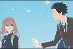 映画『聲の形』はなぜ青春ラブストーリーとして画期的か? 京都アニメーションの新たな挑戦