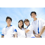 7!!、全国ワンマンツアー初日に新曲リリース発表 初のドラマテーマ曲に抜擢