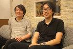 『闇金ウシジマくん』山口雅俊監督 × 岩倉達哉Pが語る、シリーズ6年間の挑戦と進化