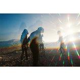 THE NOVEMBERS、新アルバム『Hallelujah』を24時間限定フルストリーミング公開