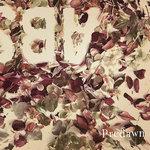 Predawnが2ndアルバム『Absence』で見せた新境地 バンドサウンド色強めた作品を紐解く