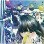 """チームしゃちほこ、花澤香菜、KinKi Kids…Base Ball Bear 小出祐介の""""進化する作家性""""を探る"""