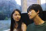 映画『怒り』は妻夫木聡らの実力をいかに引き出したか? 演出と編集の見事さを読む