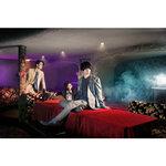 LUCKY TAPES、ツアーファイナル渋谷WWW X公演発表 「レイディ・ブルース」MV公開も