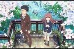 映画『聲の形』がメジャーな作風となった理由ーー山田尚子監督は重いテーマにどう魔法をかけた?