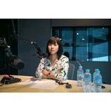 宇多田ヒカル、民放ラジオ101局にて特別番組を放送 新作『Fantôme』を自ら紹介