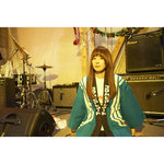 川本真琴、デビュー20周年記念盤リリース決定 「愛の才能」「1/2」などピアノ弾き語りで収録