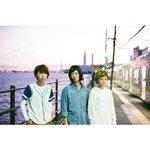 SHISHAMO、J-WAVE『SPARK』新ナビゲーターに 楽器やバンド、恋に関するメッセージ募集