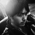 青柳翔、1stシングル『泣いたロザリオ』詳細発表 通常盤にはEXILE ATSUSHI提供曲アコver.も