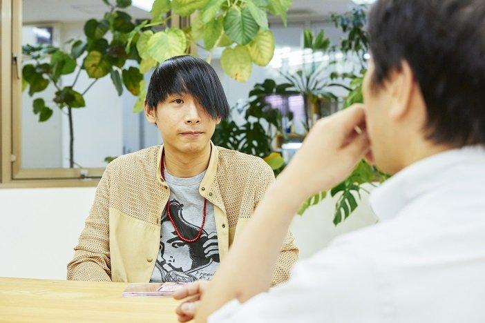 花澤香菜は声優&アーティストとしてどう成長してきた? クラムボン・ミト×花澤マネージャーが語り合う