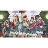 AKB48 Team 8、CSテレ朝にて『夏祭りサマステライブ』放送決定 LoGiRL番組TV初放送も