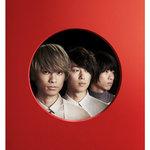WEAVER、新曲が『魁!ミュージック』10月度エンディングテーマに決定